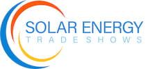 Solar Energy Trade Shows
