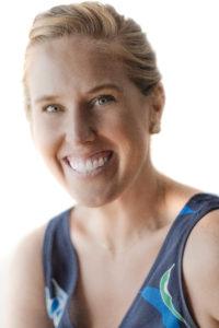 Erin Burgin