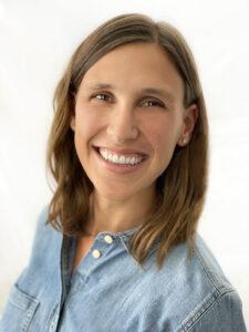 Erin Hatten