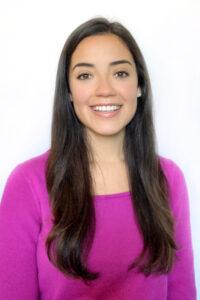 Sofia Cobos