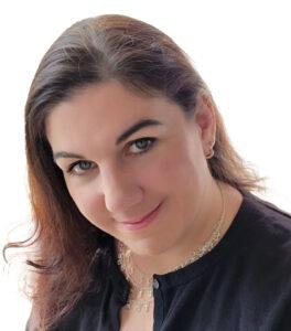 Maryam Krupa